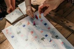 Lentedoos voor Plannenmakers
